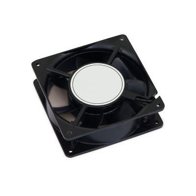 Ventilátor Triton RAX-CH-X06-X9