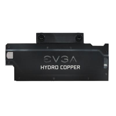 Vodní chladič EVGA HYDRO COPPER pro GTX 1080