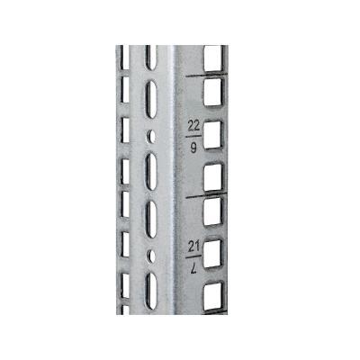 Vertikální lišta Triton RAX-VL-X04-X1