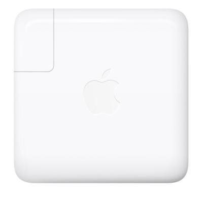 Napájecí adaptér Apple 87 W USB-C