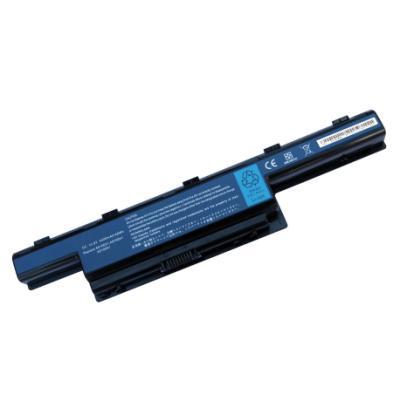 Baterie TRX pro Acer 4400mAh