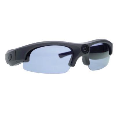 Minikamera Rollei Sunglasses Cam 200