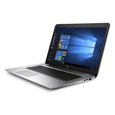 Notebook HP ProBook 470 G4