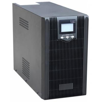 Záložní zdroj Eurocase EA620 2000VA