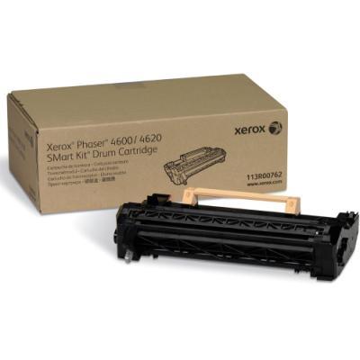 Tiskový válec Xerox 113R00762