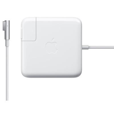 Napájecí adaptér Apple Magsafe 45 W bílý