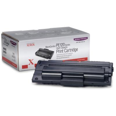 Toner Xerox 013R00606 černý
