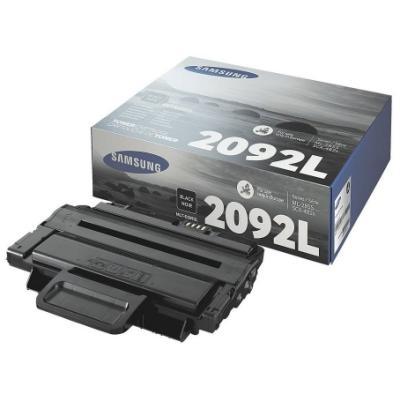 Toner Samsung MLT-D2092L černý