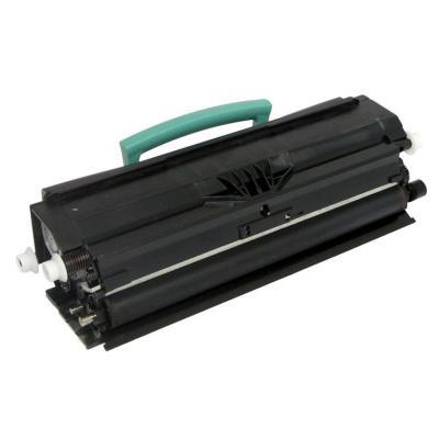 Toner Dell GR299 černý