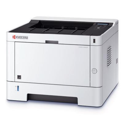 Laserová tiskárna Kyocera ECOSYS P2040dn