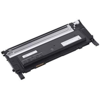 Toner Dell DL1235B černý