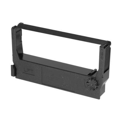 Páska do tiskárny Epson ERC23B černá