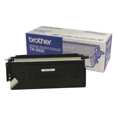 Toner Brother TN-3030 černý