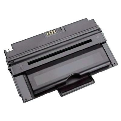 Toner Dell HX756 černý