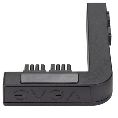Adaptér EVGA PowerLink cable management