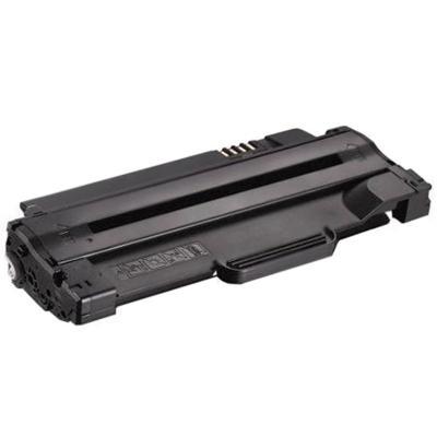 Toner Dell 2MMJP černý