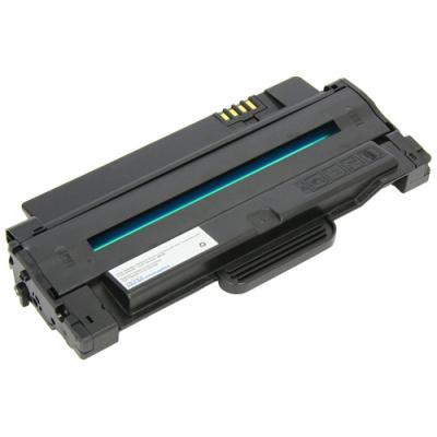 Toner Dell RF223 černý