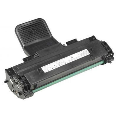 Toner Dell J9833 černý