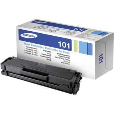 Toner Samsung MLT-D101S černý