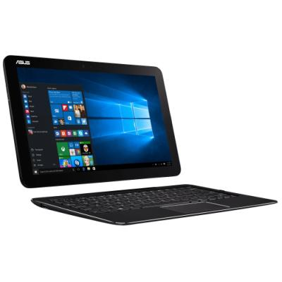 Notebook ASUS 2v1 T302CA-FL038R