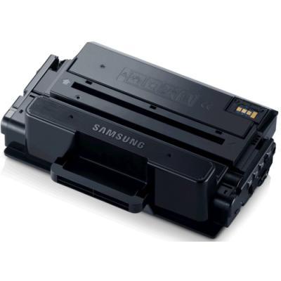 Toner Samsung MLT-D203S černý