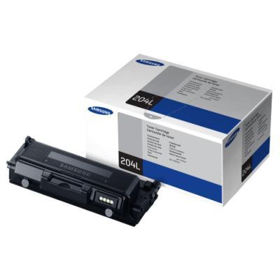 Toner Samsung MLT-D204L černý