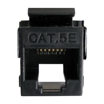 Keystone DATACOM UTP RJ45 cat.5e DUAL slim
