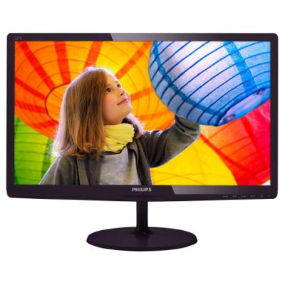 LED monitor Philips 227E6LDAD 21,5""