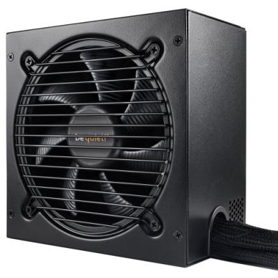 Zdroj Be quiet! PURE POWER 10 350W