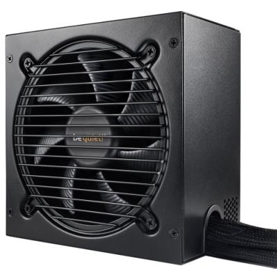 Zdroj Be quiet! PURE POWER 10 700W