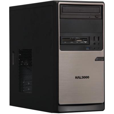 HAL3000 ProWork III SSD W10