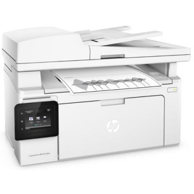 Multifunkční tiskárna HP LaserJet Pro M130fw