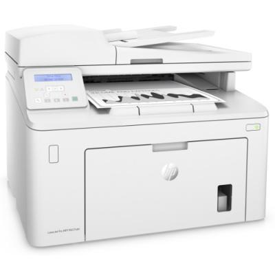 Multifunkční tiskárna HP LaserJet Pro M227sdn