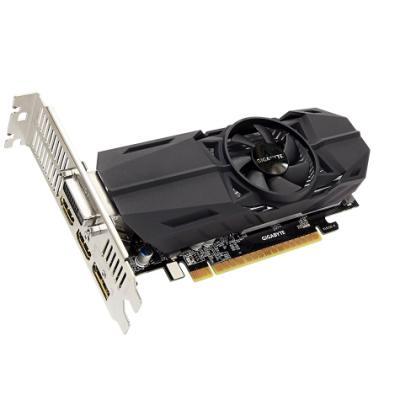 Grafická karta GIGABYTE GeForce GTX 1050 2GB