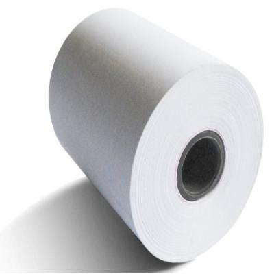 Papírová role Epson pro tiskárnu TM-U220