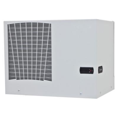 Klimatizační jednotka Triton RAX-KL-ETE-X1