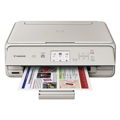 Multifunkční tiskárna Canon PIXMA TS5053