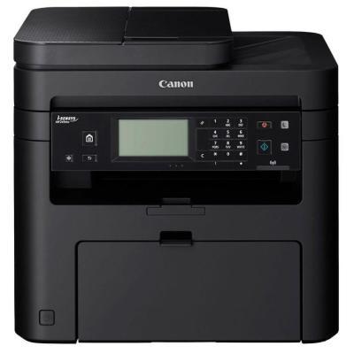 Multifunkční tiskárna Canon i-SENSYS MF249dw