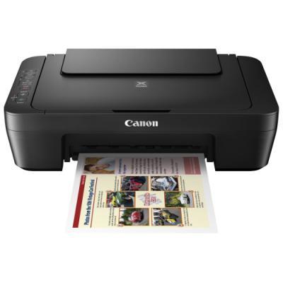 Multifunkční tiskárna Canon PIXMA MG3050