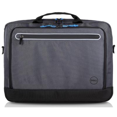 Brašna Dell Urban Briefcase