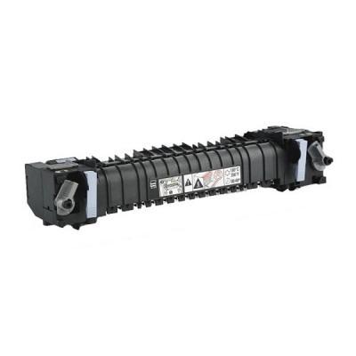 Zapékací jednotka Dell Fuser kit S2810dn