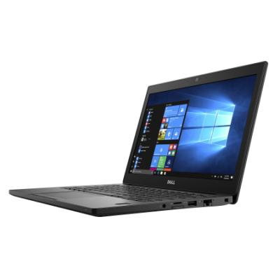 Notebook Dell Latitude 7280