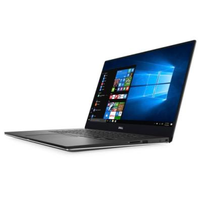 Notebook Dell XPS 15 Touch