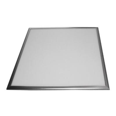 LED panel IMMAX 40 W 3800 lm