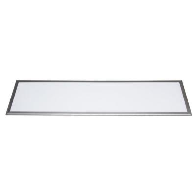 LED panel IMMAX 40 W 3800 lm