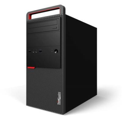 Počítač Lenovo ThinkCentre M900