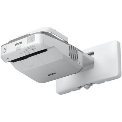 Projektor Epson EB-670