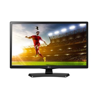 LED monitor LG 24MT48VF-PZ 23,6""