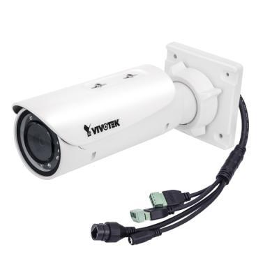 IP kamera VIVOTEK IB836BA-HT