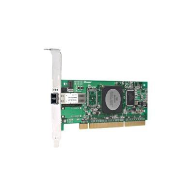 Síťová karta Dell QLogic 2560